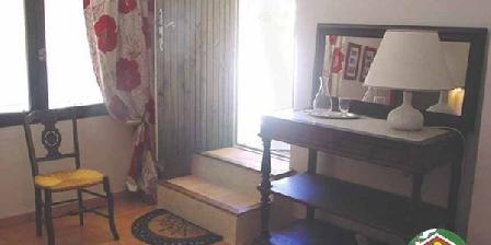 Suite Coquelicot Suite Coquelicot, Chambres d`Hôtes Speracedes (06)