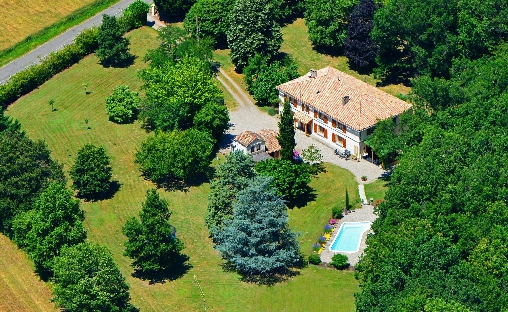 Bed & breakfasts Tarn-et-Garonne, ...