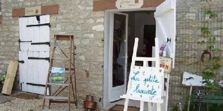 Le Domaine de La Goulee Le Domaine de La Goulee, Chambres d`Hôtes Villers En Arthies (95)