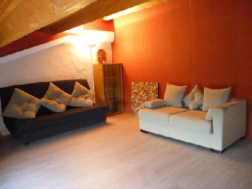 Chambres d 39 hotes herault le four chaux for Chambre d hotes herault