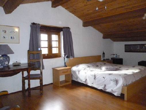 Chambres d 39 hotes herault le four chaux - Chambres d hotes herault ...