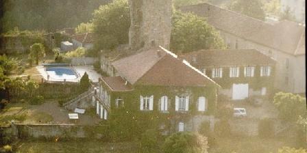 Gite La Tour > La Tour, Gîtes Castelnau Riviere Basse (65)