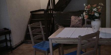 la chambre d 39 amis une chambre d 39 hotes dans le tarn et garonne dans le midi pyr n es accueil. Black Bedroom Furniture Sets. Home Design Ideas