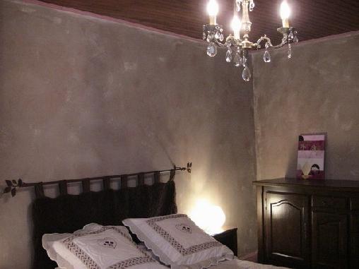 La Chambre D'Amis, Chambres d`Hôtes Saint-Antonin Noble Val (82)