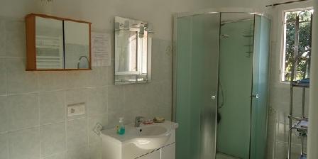 LES MYRTHES LES MYRTHES, Chambres d`Hôtes Canale Di Verde (20)