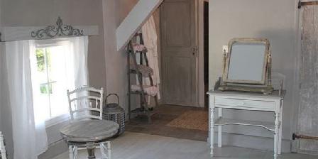 Au Bonheur des Hôtes Au Bonheur des Hôtes, Chambres d`Hôtes Endoufielle (32)
