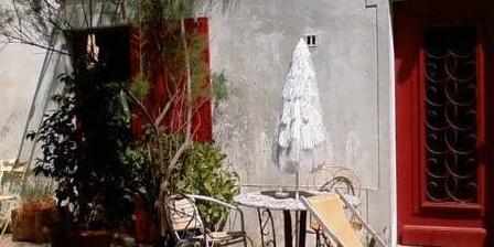 La Vigne La Vigne, Chambres d`Hôtes Bouaye (44)