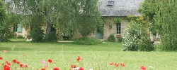 Bed and breakfast Domaine de Suie