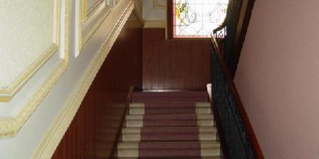 Gite Les Studios de L'Ancienne Gare > Les Studios de L'Ancienne Gare, Gîtes Metz (57)