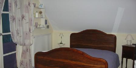 La Cure La Cure, Chambres d`Hôtes Yvré Le Polin (72)
