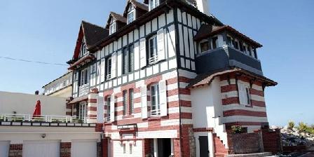 Banc des Oiseaux Banc des Oiseaux, Chambres d`Hôtes Merville Franceville (14)