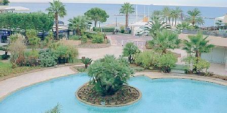 Airport NICE - Seaside Airport NICE - Seaside, Chambres d`Hôtes Airport - Nice (06)