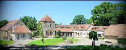 Chambre d'hotes Domaine de Frévent