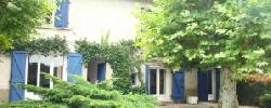 Gästezimmer Les Armands
