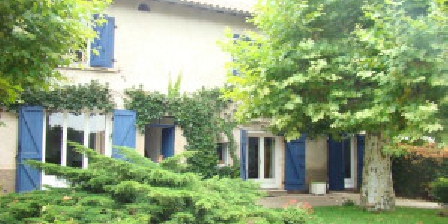Les Armands Les Armands, Chambres d`Hôtes Belleville (69)