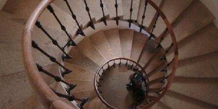 Les Brunes Les Brunes, Chambres d`Hôtes Bozouls (12)