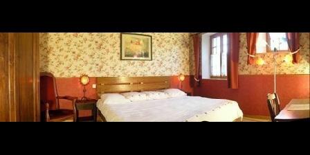 La Chartreuse La Chartreuse, Chambres d`Hôtes Poilly Sur Tholon (89)