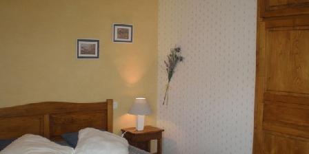 Le Mouscaillou Le Mouscaillou, Chambres d`Hôtes Escoussens (81)