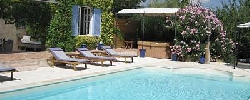 Bed and breakfast Villa La Rose des Vents