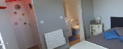 Bed and breakfast Au Coeur D'Omaha