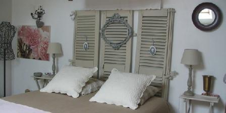 La Glaneuse La Glaneuse, Chambres d`Hôtes Bohal (56)