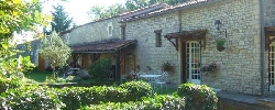 Bed and breakfast Le Moulin du Port