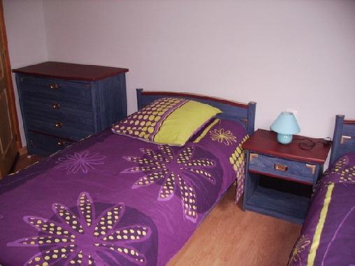 chambres d 39 hotes ille et vilaine l 39 or e du bois. Black Bedroom Furniture Sets. Home Design Ideas