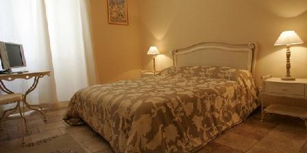 A Balamata A Balamata, Chambres d`Hôtes Cervione (cervioni) (20)