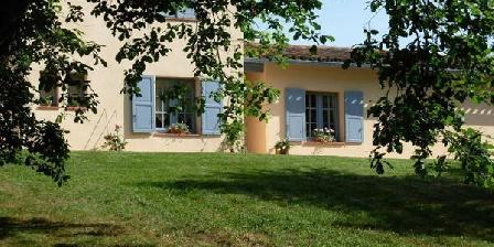 Gîte de Lestang Gîte & Chambres de Lestang, Chambres d`Hôtes Montbeton (82)