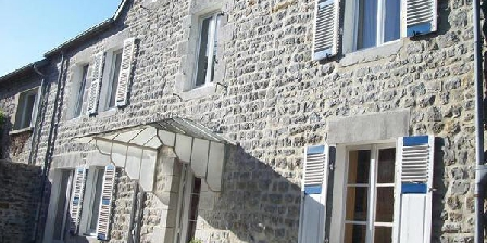 La Campagnette Chambres D'Hôtes La Campagnette, Chambres d`Hôtes Regnéville Sur Mer (50)