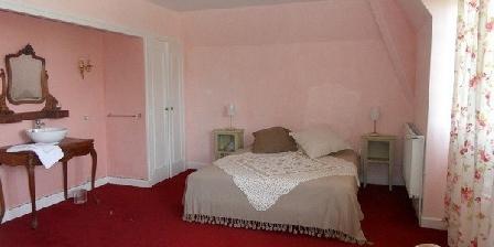 les hauts de dordogne une chambre d 39 hotes en corr ze dans le limousin accueil. Black Bedroom Furniture Sets. Home Design Ideas