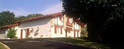 Gite Villa Les Hortensias