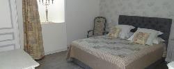 Bed and breakfast L'Echoppe des Bouilles