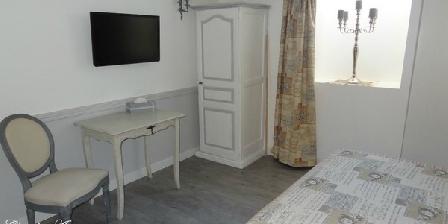 L'Echoppe des Bouilles L'Echoppe des Bouilles, Chambres d`Hôtes Bordeaux (33)