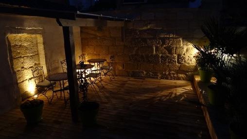 Chambre d'hote Gironde - L'Echoppe des Bouilles, Chambres d`Hôtes Bordeaux (33)