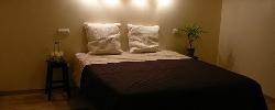 Gite Chambres d'Hôtes de Taysse