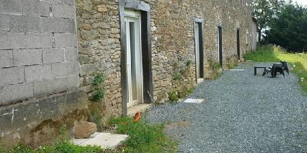 Chambres d'Hôtes de Taysse Chambres D'Hôtes de Taysse, Chambres d`Hôtes Lestrade & Thouels (12)