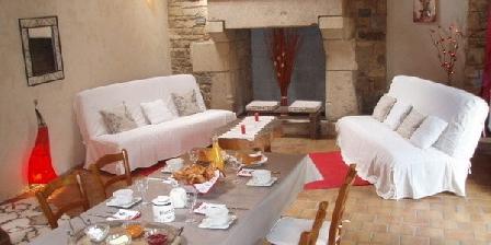 Ferienunterkunft Kerhuel > Kerhuel, Chambres d`Hôtes Plouec Du Trieux (22)