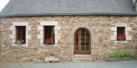 Kerhuel Kerhuel, Chambres d`Hôtes Plouec Du Trieux (22)