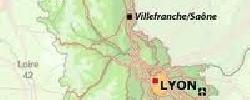 Gite Le Lac des Sapins
