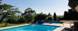 Bed and breakfast Le Logis des Binchous