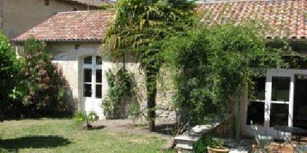Gite Gîte Saint Côme > Gîte Saint Côme, Gîtes Mézin (47)