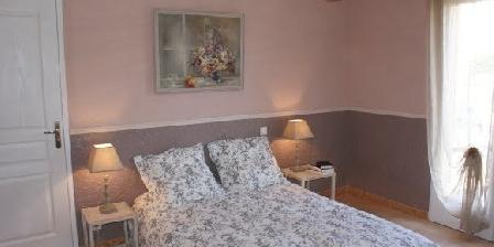 Chambre d'hotes Villa Forest > Villa Forest, Chambres d`Hôtes Montauban (82)