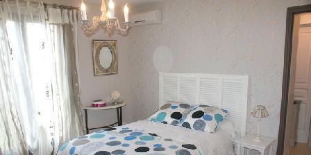 Villa forest une chambre d 39 hotes dans le tarn et garonne for Chambre d hotes montauban