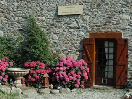 Bed & breakfasts Ariège, ...