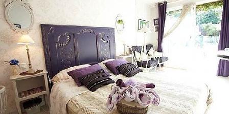 LA DAGOTERIE LA DAGOTERIE, Chambres d`Hôtes Talmont Saint Hilaire (85)