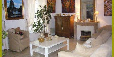 Domaine de La Malvirade Domaine de La Malvirade, Chambres d`Hôtes Castelnaudary (11)