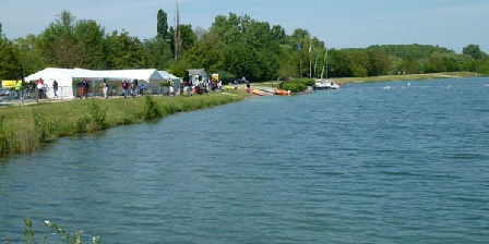 Le Clos du Canal Le Clos du Canal, Chambres d`Hôtes Cepoy (45)