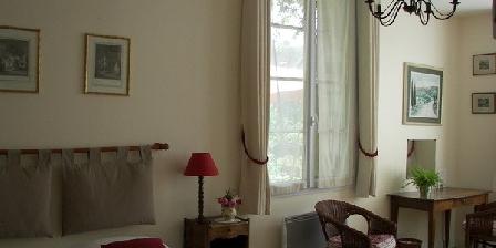 Clos Mimaut Clos Mimaut, Chambres d`Hôtes Méru (60)