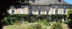 Chambre d'hotes Le Chateau